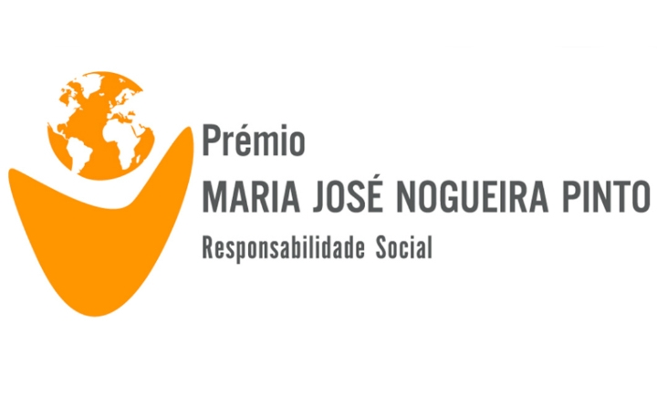 Photo of Applications for the Maria José Nogueira Pinto Award are now open