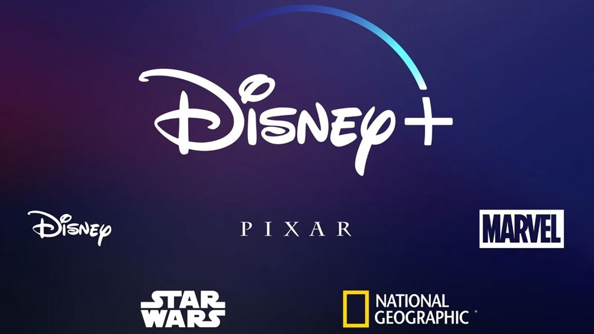 Photo of Disney+ introduces new GroupWatch feature