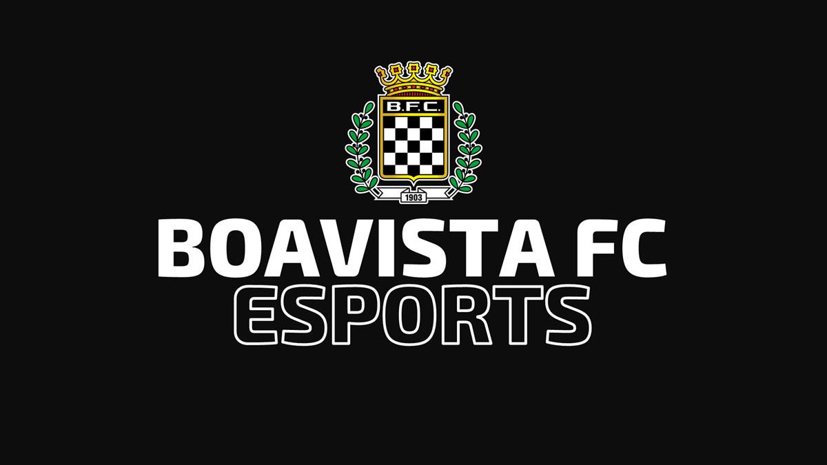 Photo of Boavista launches Esports Academy