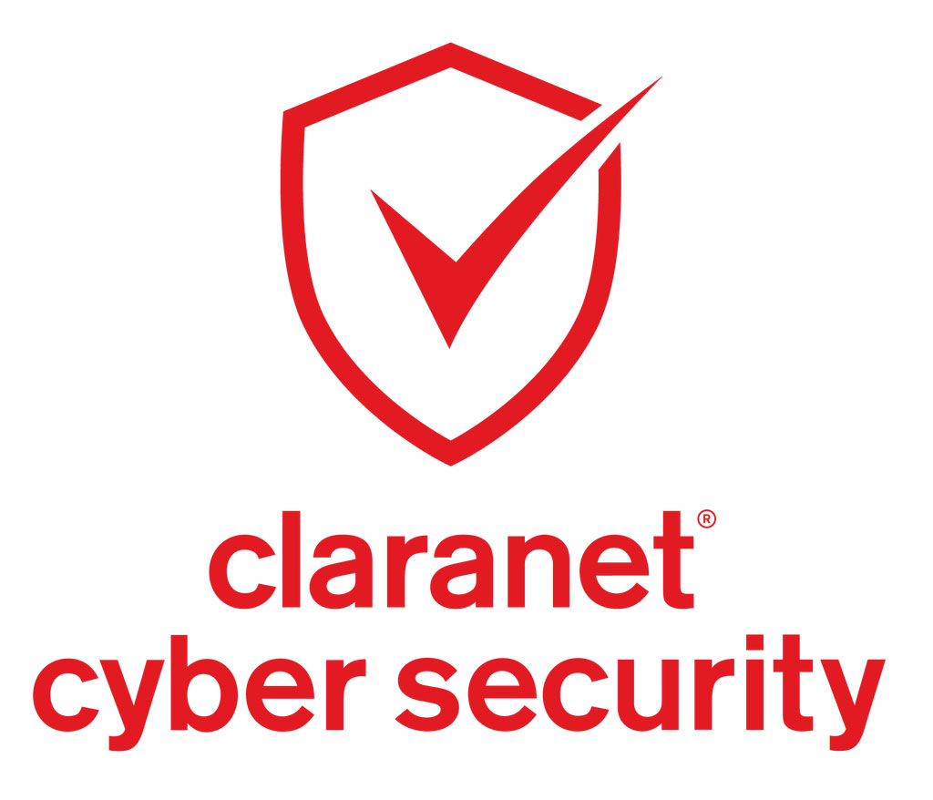 Photo of Claranet launches Pulse, a cybersecurity service developed in Portugal