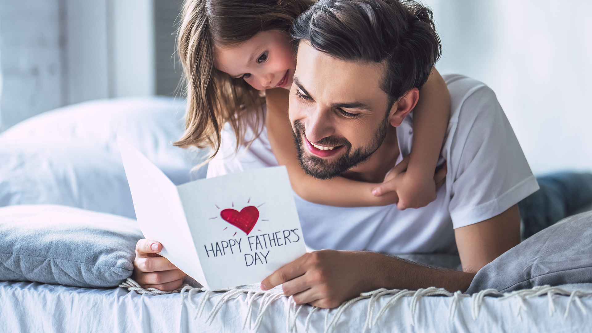Photo of Solverde Hotels celebrate Father's Day with special offers