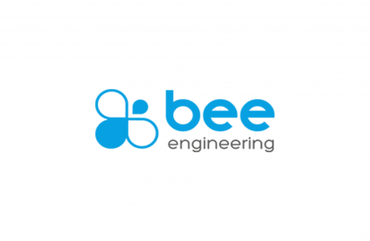 Photo of Bee Engineering helps companies with a Tech Guidance program