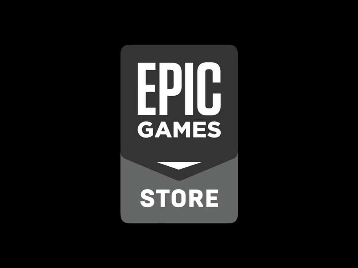 Photo of Free games from the Epic Games Store in March