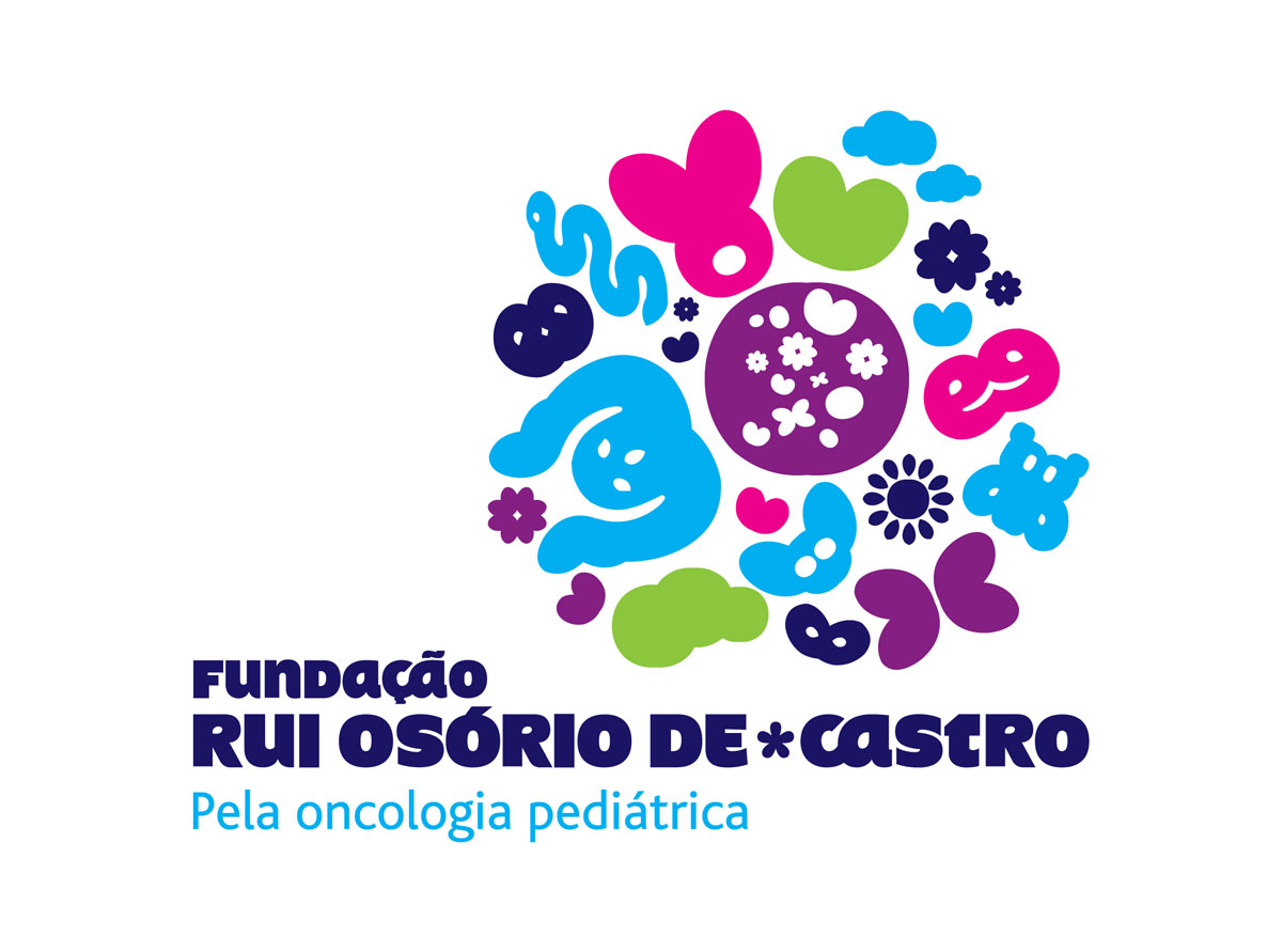 Photo of Rui Osório de Castro Foundation donates 100,000 euros to support children with cancer