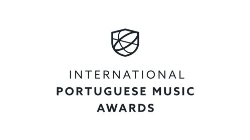 Photo of Coronavirus: Virtual presentation for Portuguese Music Awards