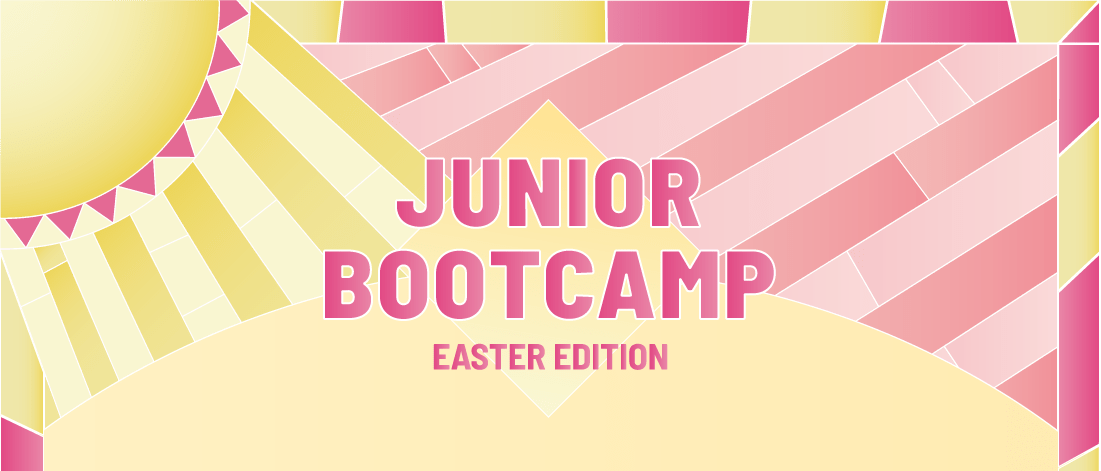 Photo of GALILEU launches the Junior Bootcamp Easter program