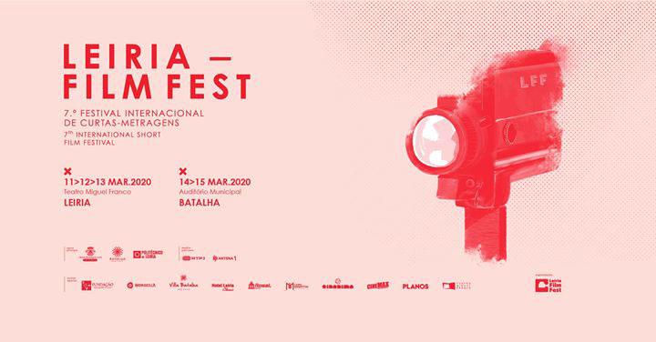 Photo of Leiria Film Fest 2020