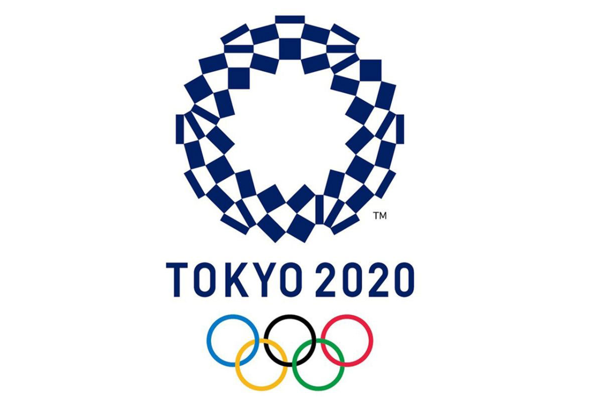 Photo of Tokyo Games moved to 2021