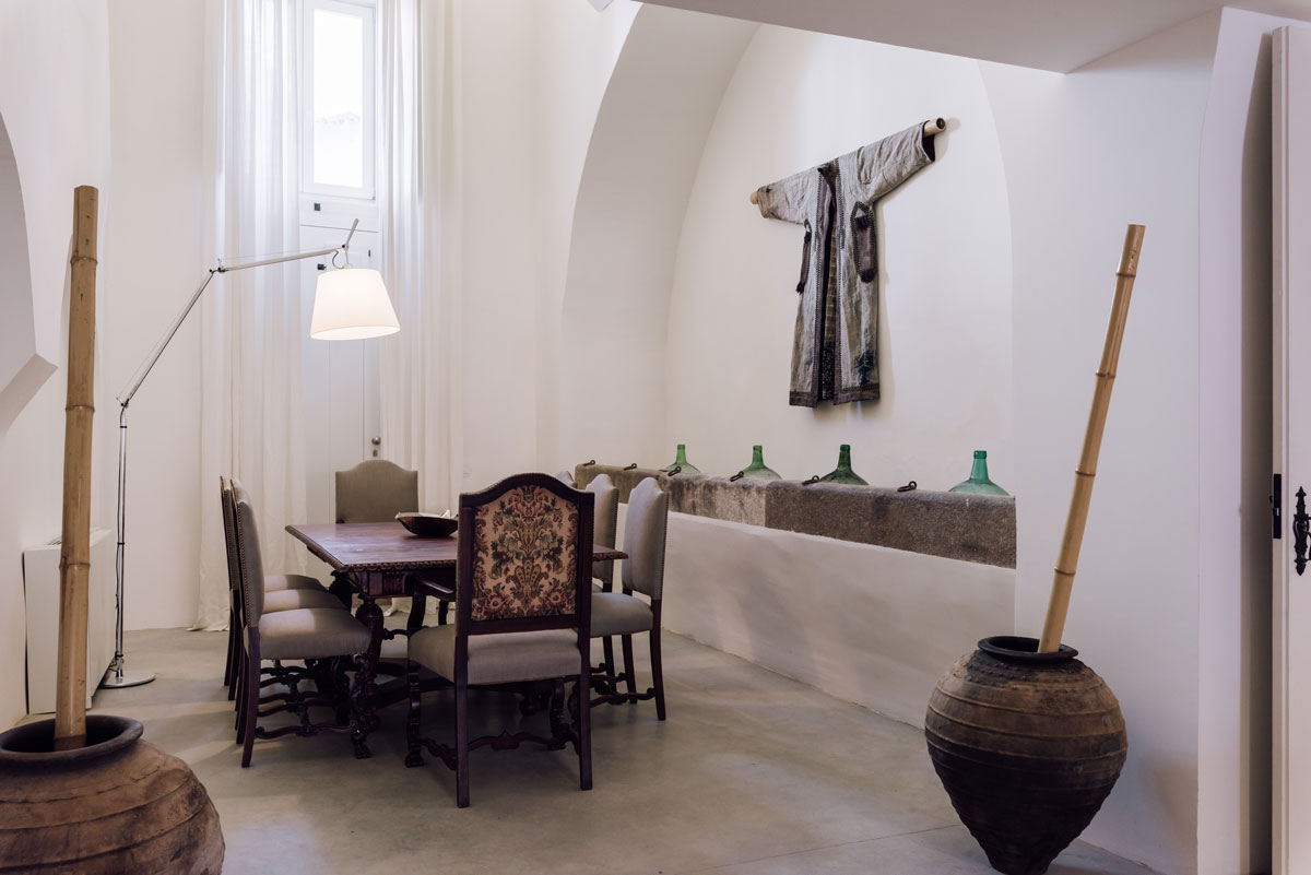 Photo of Travassos 11 is the perfect combination of tranquility and balance