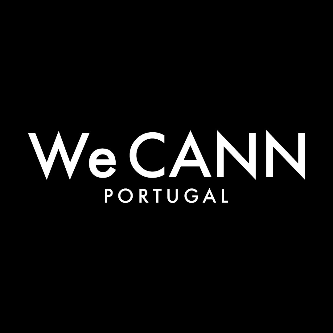 Photo of McCann Lisboa changes its name to WeCann Portugal