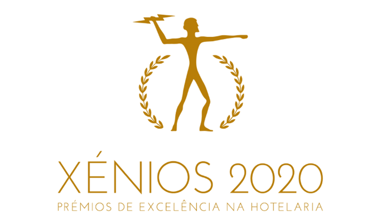 Photo of Association of Hotel Directors of Portugal postpones Congress to October