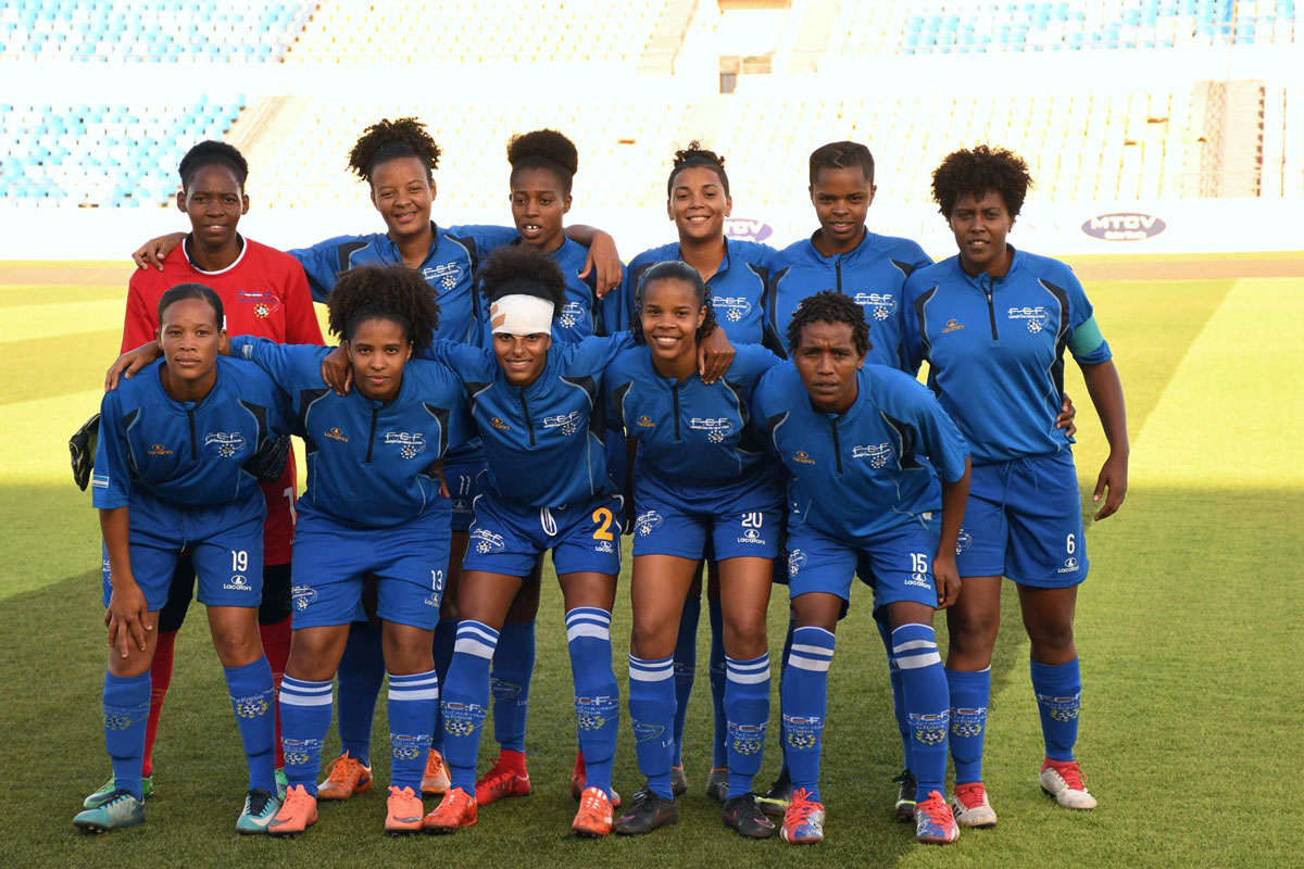 Photo of National team faces Mali in the UFOA Cup semi-finals