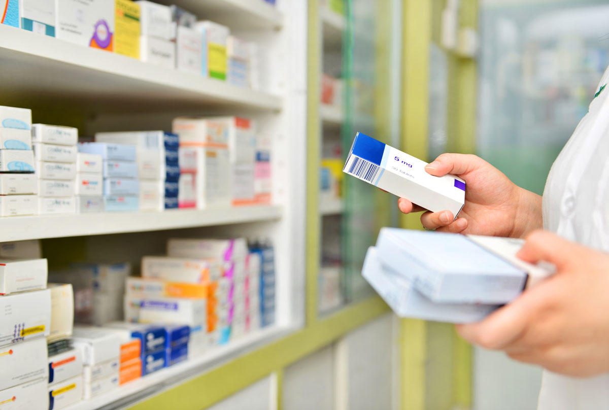 Photo of Generic drugs have already saved 362 million euros in 2020