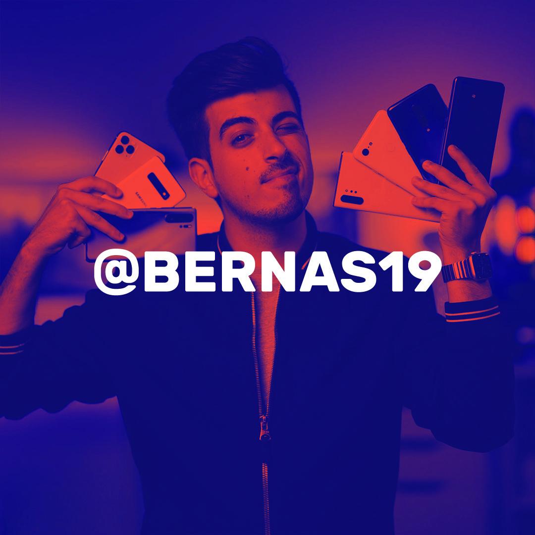 "Photo of Worten's Instagram takes a ""technological jump"" with Bernardo Almeida"