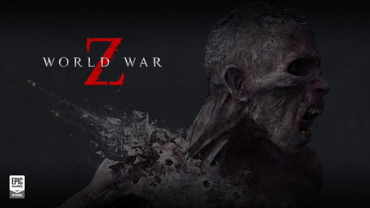Photo of Epic Games offers World War Z for free this week