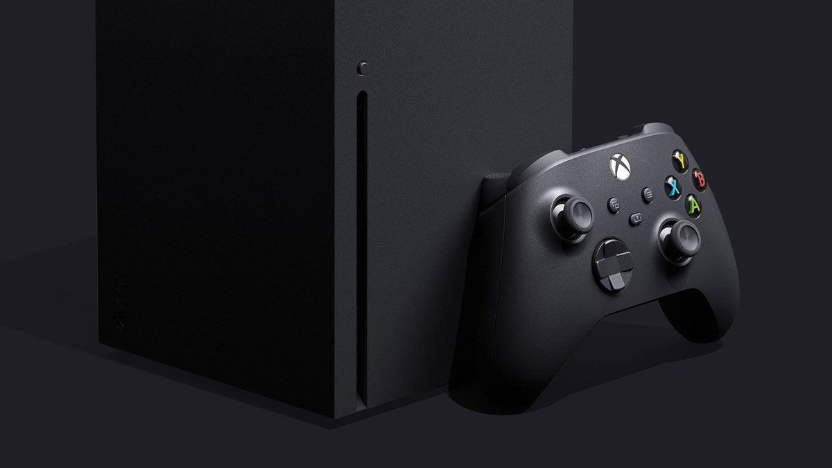 Photo of New Xbox in good position to fight for leadership in the new generation