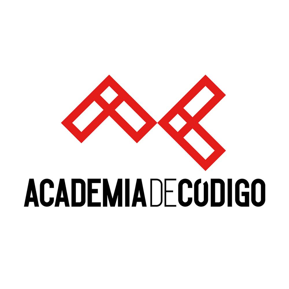 Photo of Academia de Código proposes remote bootcamps