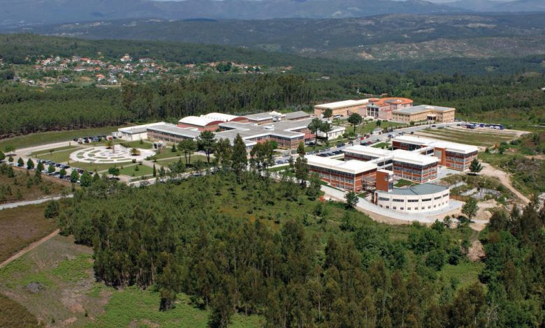 Photo of Piaget Institute reopens clinic on Viseu Campus