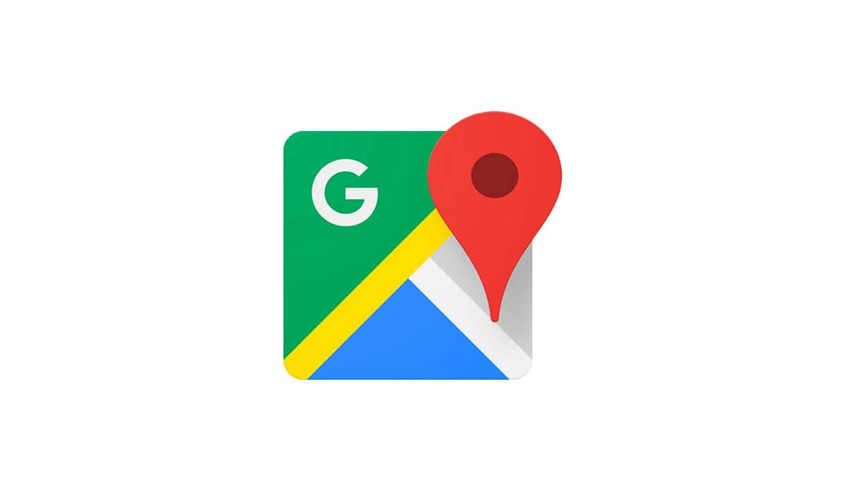 Photo of Google Maps helps support local restaurants