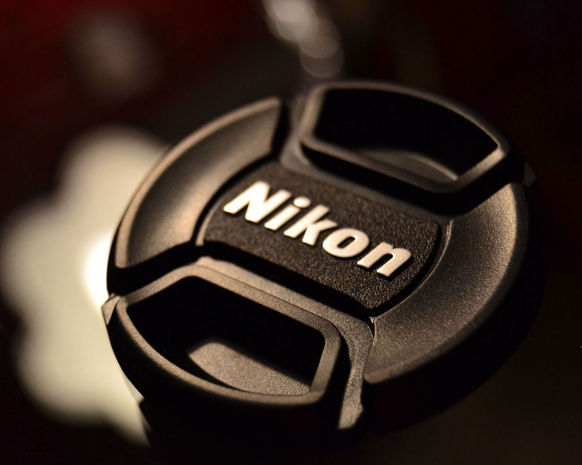 Photo of Nikon's Online Photography Classes Are Free This Month