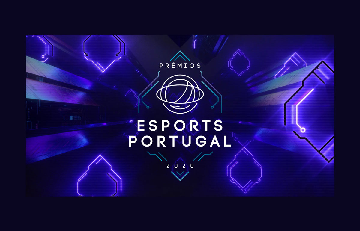 Photo of Here are the winners of the Esports Portugal Awards 2020