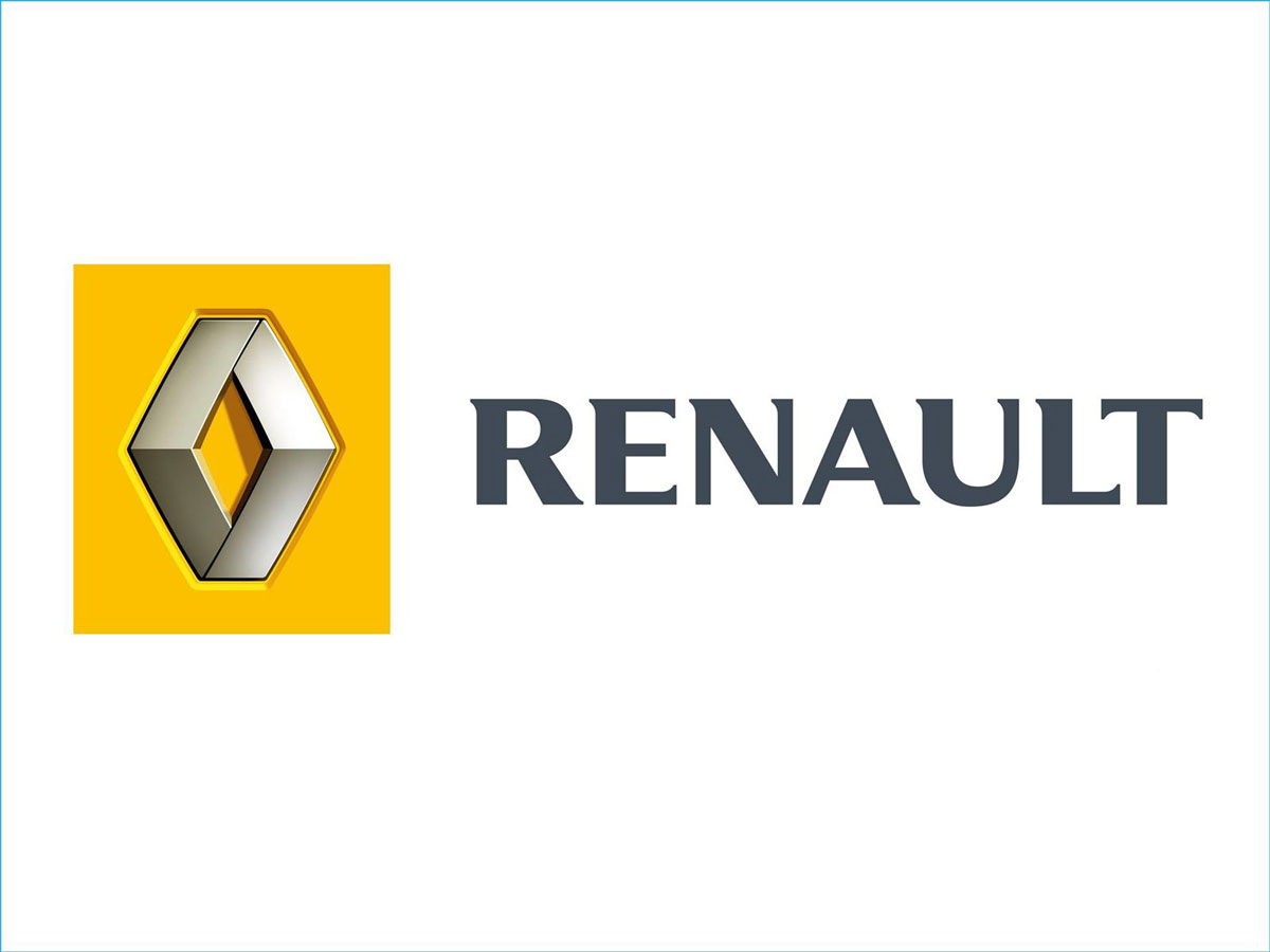 Photo of Renault offers vehicles to INEM