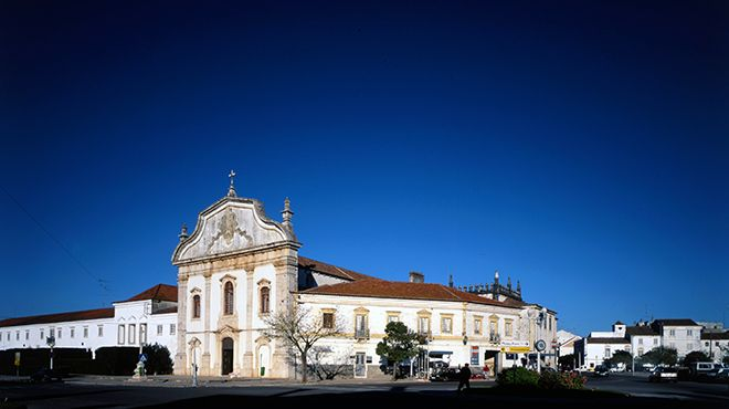 Photo of Virtual visit to Estremoz historic centre