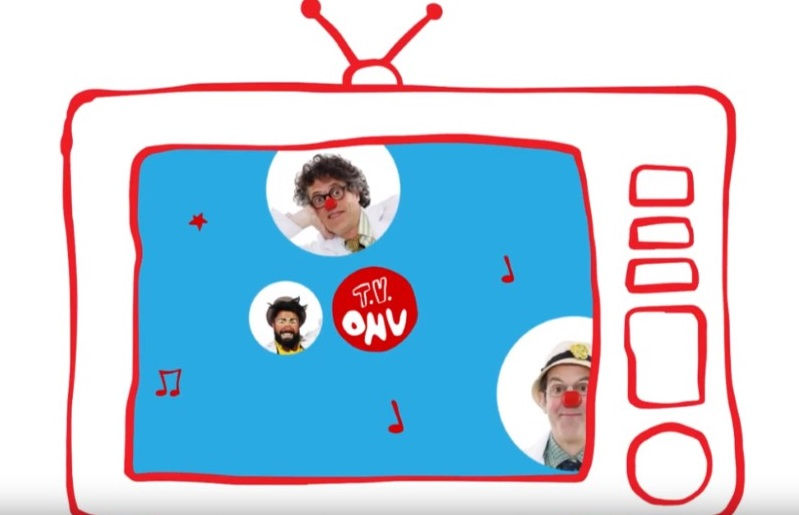 Photo of Operation Red Nose launches the ONV channel