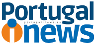 portugalinews | the best news