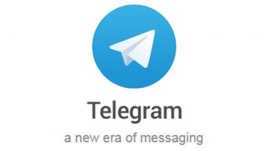 Photo of Telegram is preparing to rival Zoom and Skype