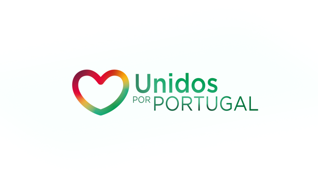 "Photo of ""Unidos por Portugal"" raises almost 600 thousand euros for Hospitals"