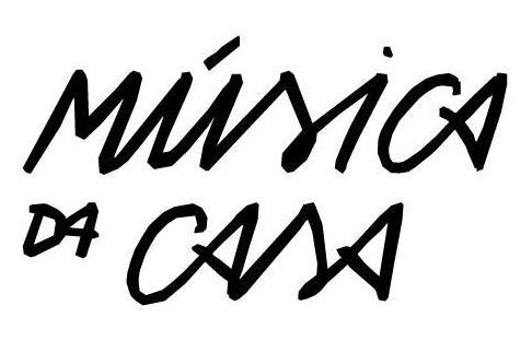 Photo of Fans create the Música da Casa movement to promote concerts