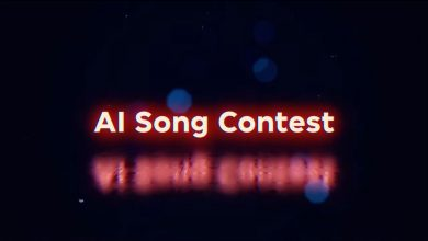 Photo of Australia wins AI Song Contest