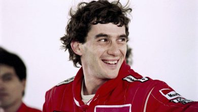 Photo of Ayrton Senna: Triple champion and one of the best ever in Formula 1