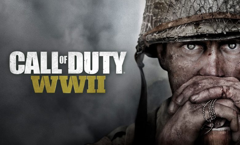 Photo of Call Of Duty: WWII is June's free PlayStation Plus game