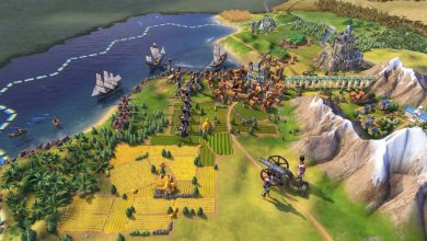 Photo of 'Civilization VI' is available for free at Epic Games Store