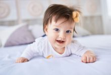 Photo of Concerts for Babies will be broadcast to families' homes over the internet