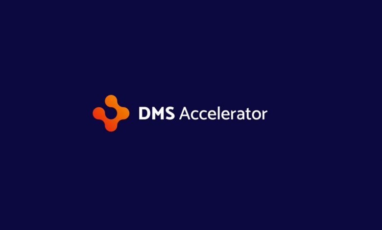 Photo of Data startups acceleration program launches new call