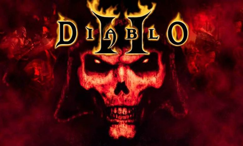 Photo of There might be a Diablo 2 remaster coming