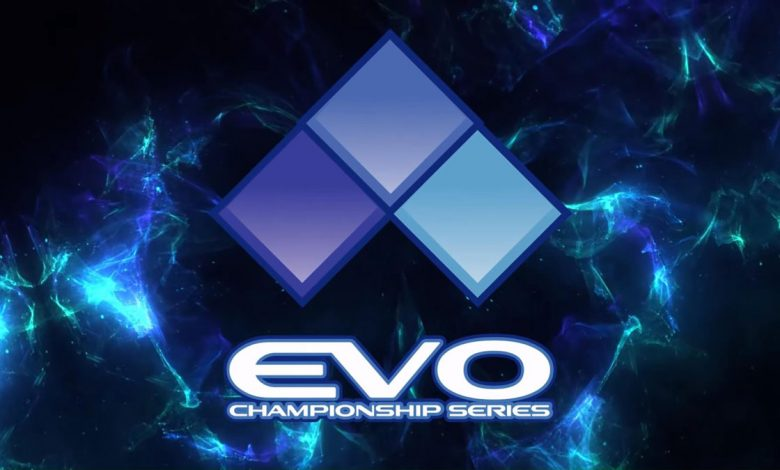 Photo of Evo fighting game championship will be held online