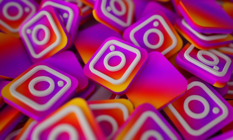 Photo of Instagram overtook Twitter as the main source of news in Portugal