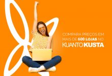 Photo of KuantoKusta plans to factor € 25m in 2025 and creates 50 more jobs