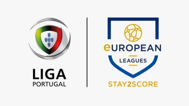 Photo of Liga Portugal joins European Leagues tournament