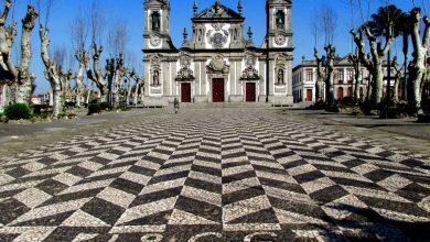 Photo of Senhor de Matosinhos festivities will be broadcast online