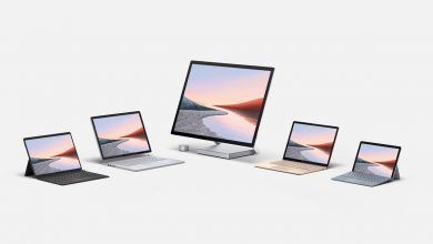 Photo of You can now pre-order Surface Book 3 and Surface Go 2