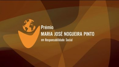 Photo of Extended the deadline to applicate to the 8th edition of the Maria José Nogueira Pinto Prize extended