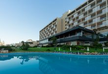 Photo of Solverde Hotels launch 100% refundable rates