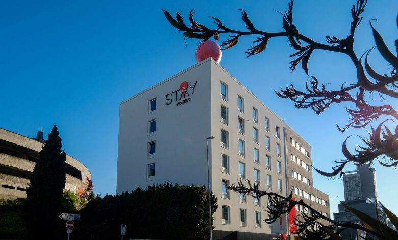 Photo of Stay Hotels reopens 5 units including its most recent hotel in Chiado