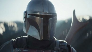 Photo of The Mandalorian season 2 finally has a release date on Disney Plus