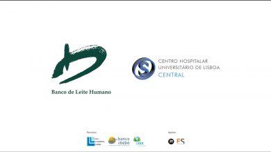 Photo of XXS and Centro Hospitalar Universitário de Lisboa Central call for milk donation